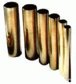 佛山黄铜管;六角黄铜管;镜面黄铜管;四方黄铜管;H62黄...
