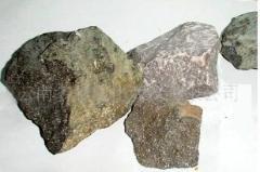 供应铅精矿