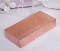 江苏紫铜板厂家,C1100紫铜板价格。环保T2紫铜板