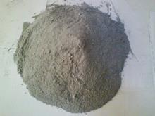 供应硅粉 微硅粉福州杭州南京兰州西宁四川