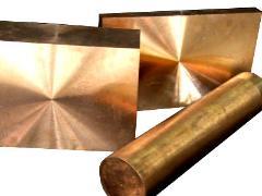 C17510铍铜棒…铍铜棒】】铍青铜棒厂