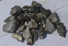 现货供应中碳锰铁