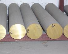 东莞铬镐铜棒;QZr0.2铬镐铜棒;QZr0.4铬镐铜棒