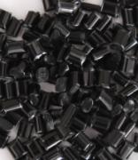 HIPS环保塑胶粒