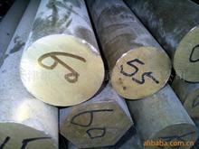 武汉铬青铜棒;铬青铜棒成份;QCr0.5铬青铜棒