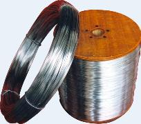 供应φ2.0特种焊材用高纯镍丝