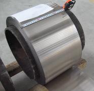 供应0.2×270超宽高纯镍带