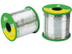 锡厂高价回收锡渣*18796859846*含银锡块,锡条等