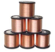 C5240磷铜线