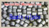 陶瓷球磨机铸锻