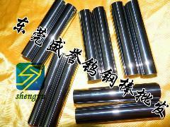 共立G4钨钢精磨棒  进口G2耐磨耗钨钢硬度