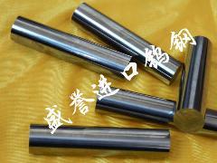 进口耐磨性钨钢精磨棒V30