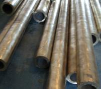 C6161铝青铜棒(耐磨)—高性能铝青铜管
