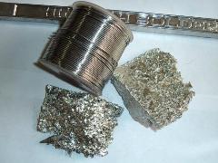 北京回收废旧金属北京物资回收废锡公司高价回收含银锡