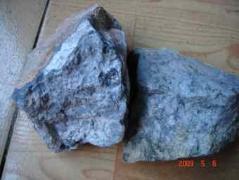 供应锌精矿