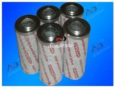 贺德克液压滤芯0030D003BN3HC