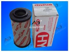 贺德克液压油滤芯0030D005BN3HC