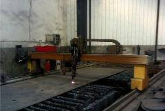 NM360 上海高强度耐磨板