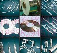 301全硬不锈钢带,301弹簧不锈钢带,浙江最新报价