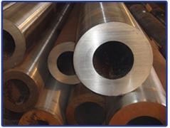 浙江磷铜管,C5191磷铜管