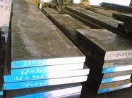 南京供应进口2083预硬镜面模具钢 进口耐腐蚀耐酸模具钢