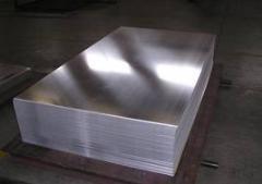 环保a2017镜面铝板,(环保SGS原材料a2017铝板/铝棒)
