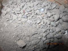 57%锡精矿