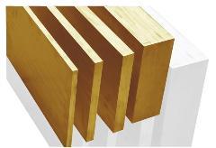 h65黄铜薄板;现开黄铜板;调直薄黄铜板报价