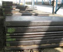 65Mn进口弹簧钢代理商 65Mn便宜的弹簧钢材多少钱 ...
