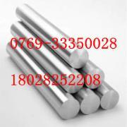 供應DT4電磁純鐵DT4A軟鐵塊DT4E電工純鐵棒DT4C