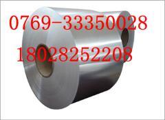 美国进口Custom455/(XM-16)高温合金