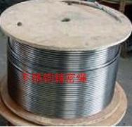 钢丝绳 富泰厂家直销 304不锈钢机械绳