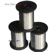 不锈钢钢丝绳 上海富泰厂家直销