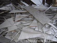 回收镍氢正负极,储氢合金粉回收