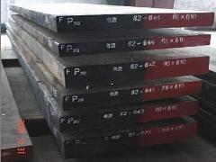 南京供应HPM38模具钢价格 HPM38耐腐蚀镜面模具钢