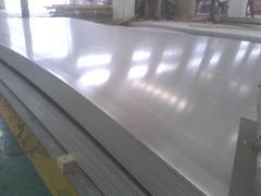 6082铝板现货供应 6082铝板厂家直销 南京6082铝板销售