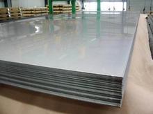 进口铝合金6061薄板批发 进口6061铝合金 6061铝棒