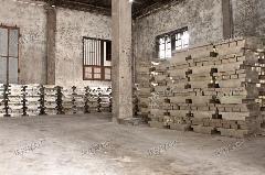 大量供应60电解锡锭、环保锡锭、阳极泥,长期收购锡渣、锡...