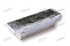 长期供应99.95纯锡锭,长期回收锡渣、锡泥