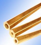 QSn8-0.3一公斤多少钱?QSn8-0.3锡青铜管价格