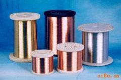 H60黄铜板价格 黄铜带H60铜丝厂家