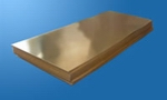 H65黄铜板【进口黄铜棒H65】