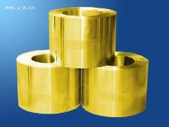 H63黄铜板材【进口黄铜带H63价格】