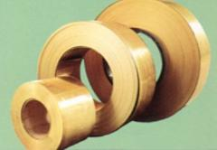 C17200铍铜板【进口铍铜带C17200】C17200价格