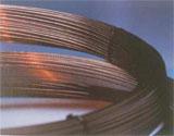 钼丝 钼棒 钼产品 钼加工件钼丝价格 钼丝厂家供应