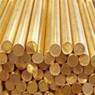 CuBe2铍铜板 南京CuBe2全硬半硬铍铜带价格