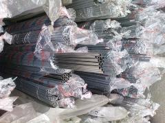 304系列不锈钢装饰管,装饰用不锈钢焊接管厂