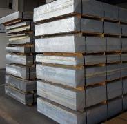 厂家铝板1050系3A21系现有大量货源出厂价