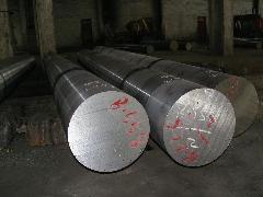 进口SKD-61模具钢批发 SKD-61热作模具钢价格
