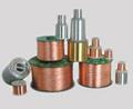 C5191磷铜带-C5210磷铜丝 (弹簧专业用磷铜料)